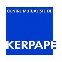 Kerpape-logo